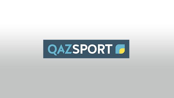 «Qazsport» телеарнасы / Kazsport / Қазспорт / Казспорт